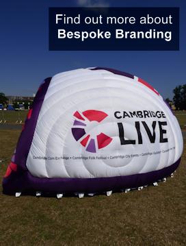 BespokeBranding-HomePage-Image