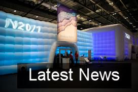 News-HomePage-Image