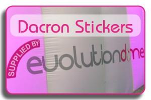 branding buttons3